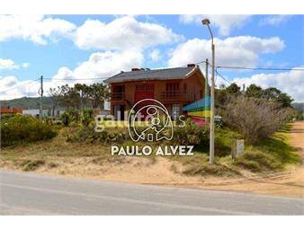 https://www.gallito.com.uy/casas-alquiler-temporal-san-francisco-199-inmuebles-19689171