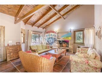 https://www.gallito.com.uy/venta-casa-4-dormitorios-inmuebles-19689472