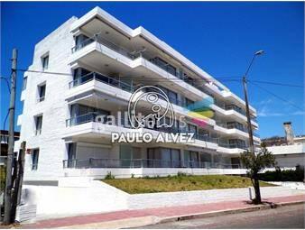 https://www.gallito.com.uy/apartamentos-alquiler-temporal-piriapolis-1024-inmuebles-19689506