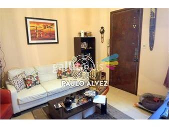 https://www.gallito.com.uy/apartamentos-venta-montevideo-centro-5047-inmuebles-19689811