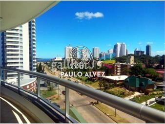 https://www.gallito.com.uy/apartamentos-venta-punta-del-este-7150-inmuebles-19689993