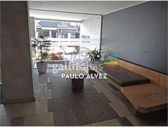 https://www.gallito.com.uy/apartamentos-alquiler-anual-montevideo-cordon-5124-inmuebles-19690219