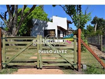 https://www.gallito.com.uy/casas-alquiler-temporal-playa-hermosa-2195-inmuebles-19690386