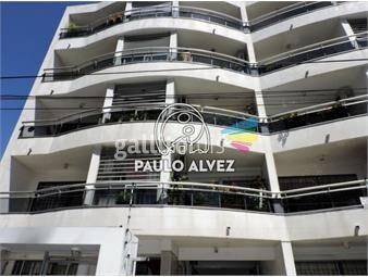 https://www.gallito.com.uy/apartamentos-venta-montevideo-buceo-5149-inmuebles-19690460