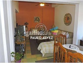 https://www.gallito.com.uy/casas-venta-montevideo-buceo-5151-inmuebles-19690514