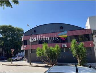 https://www.gallito.com.uy/local-comercial-o-deposito-oficinas-vestuario-villa-muñoz-inmuebles-19690498