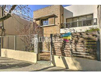 https://www.gallito.com.uy/casa-de-moderna-arquitectura-en-alquiler-pocitos-inmuebles-19667970
