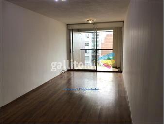 https://www.gallito.com.uy/apartamento-pocitos-2-dorms-2-baños-gge-inmuebles-19351049