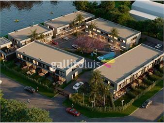 https://www.gallito.com.uy/casa-de-3-dormitorios-en-almadia-ref-7727-inmuebles-19378167