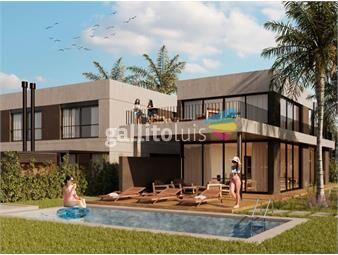 https://www.gallito.com.uy/casa-con-vista-al-lago-en-almadia-ref-7725-inmuebles-19346053