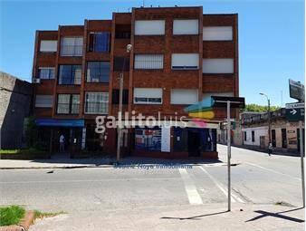 https://www.gallito.com.uy/venta-apartamento-2-dormitorios-cordon-norte-inmuebles-19227615