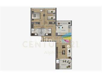 https://www.gallito.com.uy/excelente-apartamento-de-2-dormitorios-con-vistas-al-lago-inmuebles-19695848