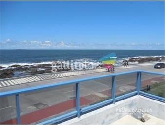 https://www.gallito.com.uy/frente-al-mar-con-hermosa-vista-inmuebles-19647013