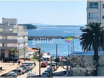 https://www.gallito.com.uy/departamento-en-venta-con-vista-al-puerto-inmuebles-19647036