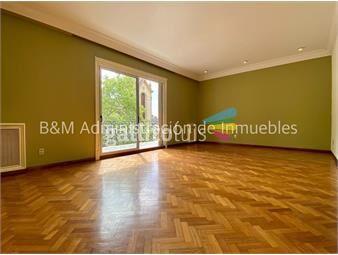 https://www.gallito.com.uy/alquiler-apartamento-6-dormitorios-en-el-centro-vivienda-u-inmuebles-18612109