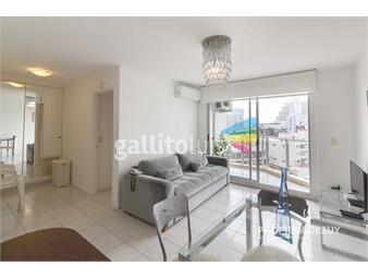 https://www.gallito.com.uy/apartamento-en-punta-del-este-brava-propiedadesuy-ref40-inmuebles-19647099