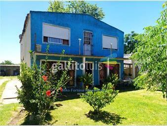 https://www.gallito.com.uy/casa-de-4-dormitorios-con-financiacion-inmuebles-18983602