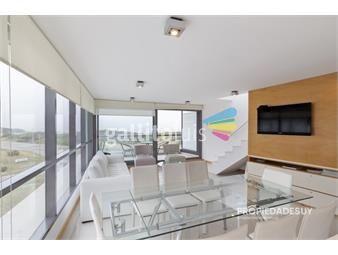 https://www.gallito.com.uy/apartamento-en-punta-del-este-brava-propiedadesuy-ref15-inmuebles-19646689