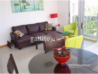 https://www.gallito.com.uy/apartamento-en-punta-del-este-aidy-grill-propiedadesuy-r-inmuebles-19647193