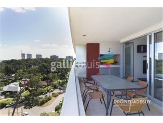 https://www.gallito.com.uy/apartamento-en-punta-del-este-roosevelt-propiedadesuy-re-inmuebles-19647573