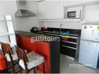 https://www.gallito.com.uy/apartamento-en-punta-del-este-aidy-grill-propiedadesuy-r-inmuebles-19647589
