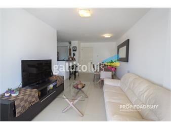 https://www.gallito.com.uy/apartamento-en-punta-del-este-brava-propiedadesuy-ref65-inmuebles-19647627