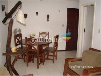 https://www.gallito.com.uy/apartamento-en-punta-del-este-aidy-grill-propiedadesuy-r-inmuebles-19647635