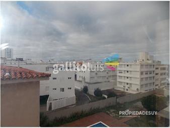 https://www.gallito.com.uy/apartamento-de-1-dormitorio-y-medio-en-venta-inmuebles-19647756