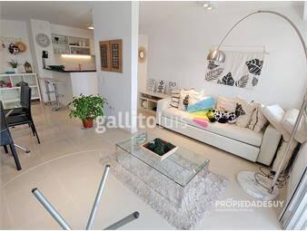 https://www.gallito.com.uy/nuevo-con-amenities-y-a-pasos-de-la-playa-inmuebles-19648894