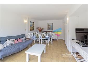https://www.gallito.com.uy/venta-departamento-de-tres-dormitorios-inmuebles-19648374