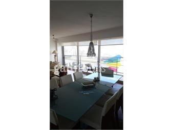 https://www.gallito.com.uy/alquiler-punta-carretas-apartamento-muebles-en-rambla-inmuebles-19066880