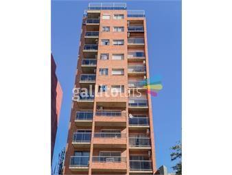 https://www.gallito.com.uy/alquiler-apartamento-monoambiente-con-balcon-en-pocitos-nue-inmuebles-19696255