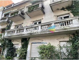 https://www.gallito.com.uy/excelente-ubicacion-y-solida-edificacion-amplio-apto-2-dorm-inmuebles-19696819