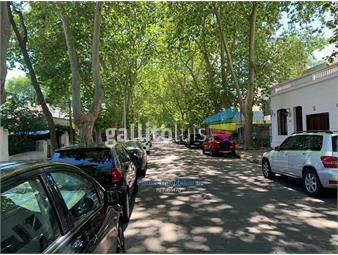 https://www.gallito.com.uy/apto-2-dormitorios-para-reciclar-con-2-garages-inmuebles-19696923