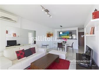 https://www.gallito.com.uy/apartamento-en-punta-del-este-brava-propiedadesuy-ref27-inmuebles-19646866