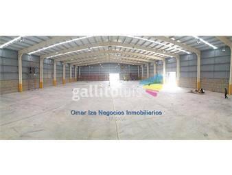 https://www.gallito.com.uy/iza-excelente-local-industrial-deposito-logistica-galpon-inmuebles-19697208