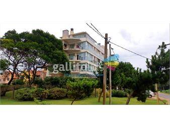https://www.gallito.com.uy/venta-o-alquiler-apartamento-2-dormitorios-barra-carrasco-inmuebles-19697555