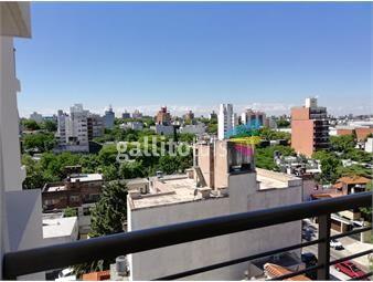 https://www.gallito.com.uy/estupendo-monoambiente-en-pocitos-inmuebles-19697679