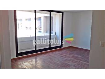 https://www.gallito.com.uy/apartamento-ciudad-vieja-2-dorm-a-estrenar-inmuebles-19697698