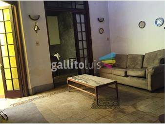 https://www.gallito.com.uy/casa-en-padron-unico-3-dormitorios-inmuebles-19697751