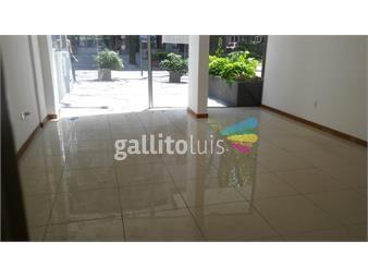 https://www.gallito.com.uy/local-con-vidriera-sobre-avenida-en-pocitos-inmuebles-19697754