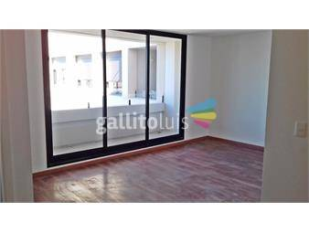 https://www.gallito.com.uy/venta-apto-ciudad-vieja-inmuebles-19697906