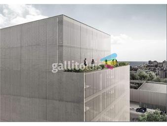 https://www.gallito.com.uy/oficina-de-lujo-en-construccion-inmuebles-19697907