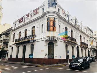 https://www.gallito.com.uy/emblematica-construccion-ideal-empresas-o-vis-inmuebles-19697941