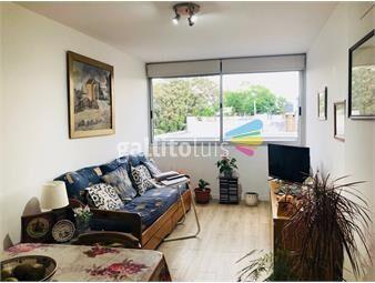 https://www.gallito.com.uy/apartamento-de-dos-dormitorios-en-tres-cruces-inmuebles-19697943