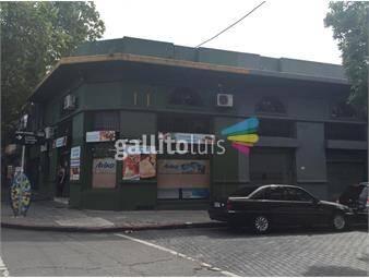 https://www.gallito.com.uy/venta-de-locales-inmuebles-19697945