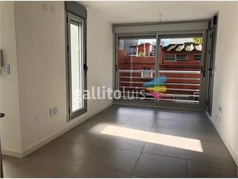 https://www.gallito.com.uy/se-alquila-moderno-apartamento-a-estrenar-inmuebles-19697955