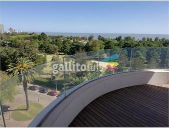https://www.gallito.com.uy/alquiler-apto-frente-al-golf-inmuebles-19697956