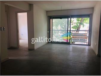 https://www.gallito.com.uy/apartamento-de-dos-dormitorios-a-estrenar-inmuebles-19697958