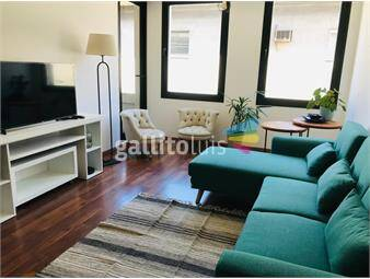 https://www.gallito.com.uy/alquiler-de-precioso-apartamento-con-muebles-inmuebles-19697963